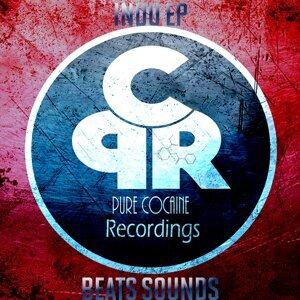 Beats Sounds