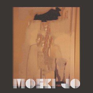 Moski Jo 歌手頭像