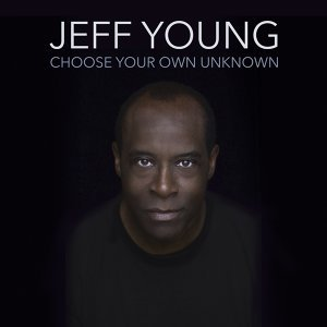 Jeff Young 歌手頭像