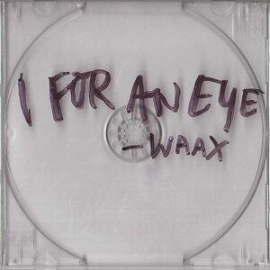Waax 歌手頭像