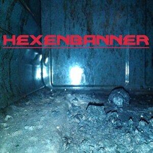 HeXenBanner 歌手頭像