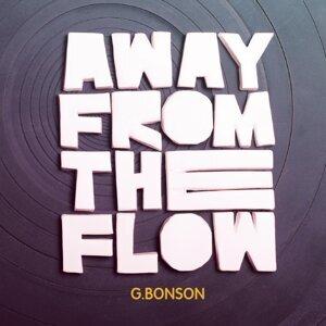 G.Bonson 歌手頭像