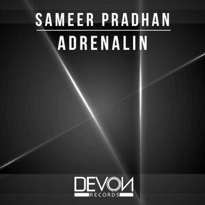 Sameer Pradhan 歌手頭像