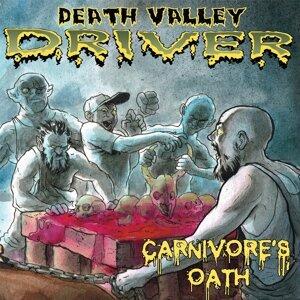 Death Valley Driver