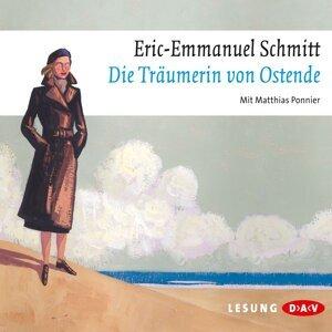 Eric-Emmanuel Schmitt 歌手頭像