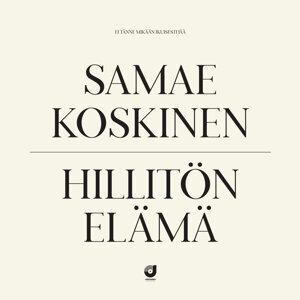 Samae Koskinen