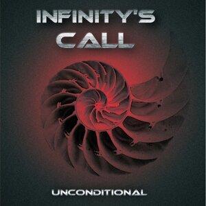 Infinity's Call