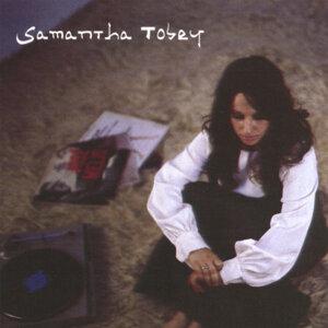 Samantha Tobey 歌手頭像