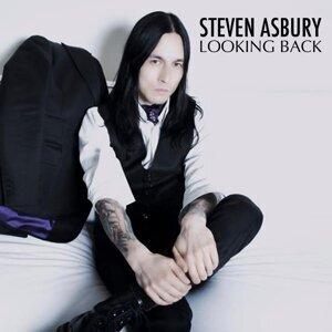 Steven Asbury 歌手頭像