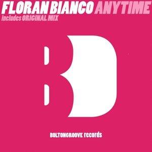 Floran Bianco 歌手頭像