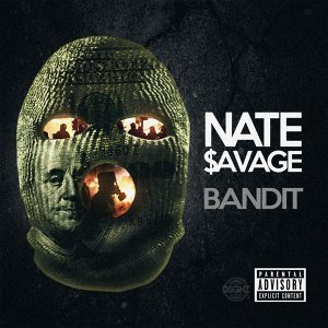 Nate'$avage 歌手頭像