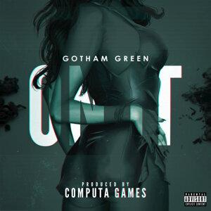 Gotham Green 歌手頭像