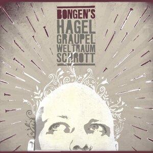 Bongen's 歌手頭像