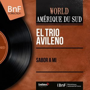El Trio Avileño 歌手頭像