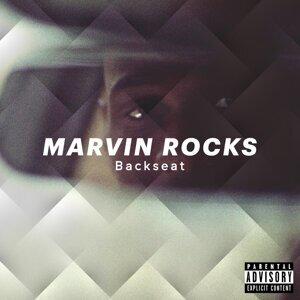 Marvin Rocks 歌手頭像