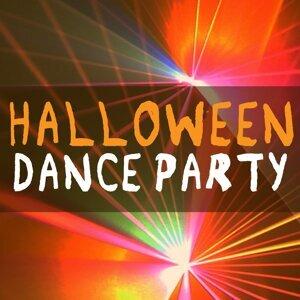 Halloween Dance Party 歌手頭像