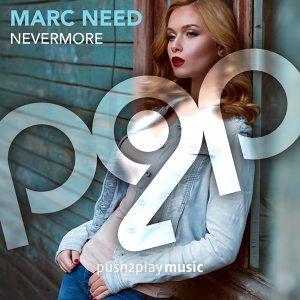 Marc Need 歌手頭像