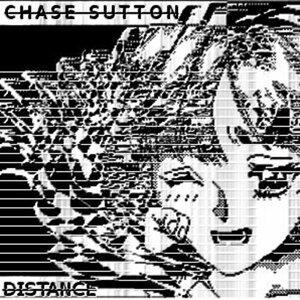 Chase Sutton 歌手頭像
