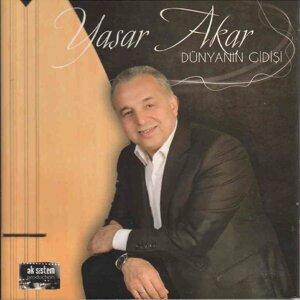 Yaşar Akar 歌手頭像