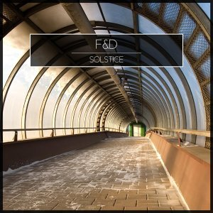 F&D 歌手頭像