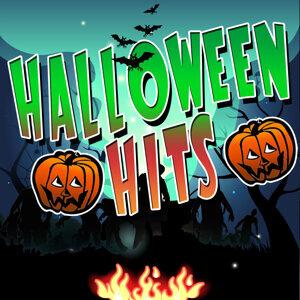 Halloween Hits 歌手頭像