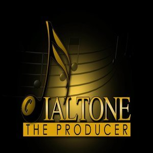 Dial Tone the Producer 歌手頭像