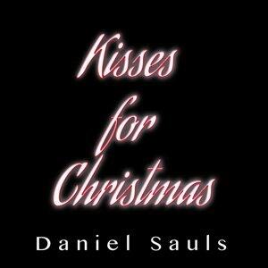 Daniel Sauls 歌手頭像