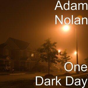 Adam Nolan 歌手頭像
