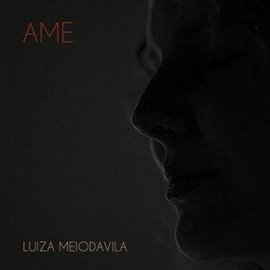 Luiza Meiodavila 歌手頭像