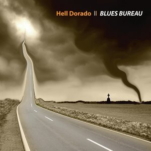 Blues Bureau 歌手頭像