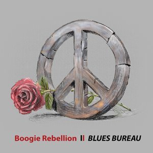 Blues Bureau