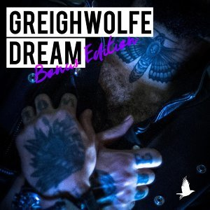 Greighwolfe 歌手頭像