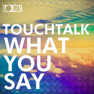 Touchtalk 歌手頭像