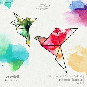 Touchtalk