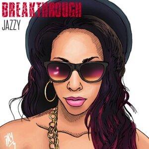 Jazzy 歌手頭像
