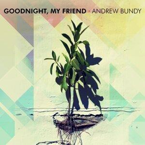 Andrew Bundy 歌手頭像