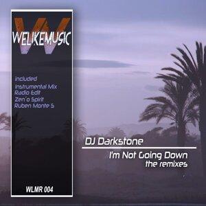 DJ Darkstone 歌手頭像