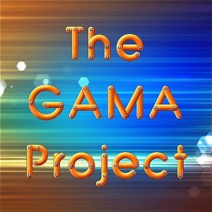 The Game Project 歌手頭像