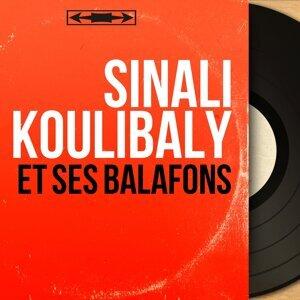 Sinali Koulibaly 歌手頭像