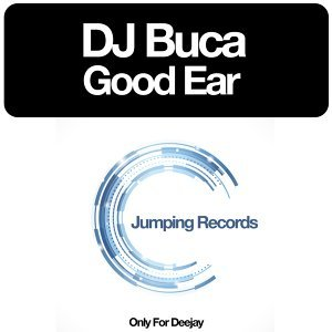 DJ Buca 歌手頭像