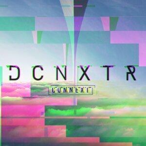 DCNXTR 歌手頭像