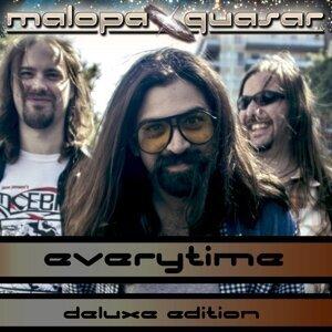 Malopa Quasar 歌手頭像