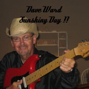 Dave Ward 歌手頭像