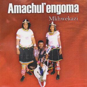 Amachul'engoma 歌手頭像