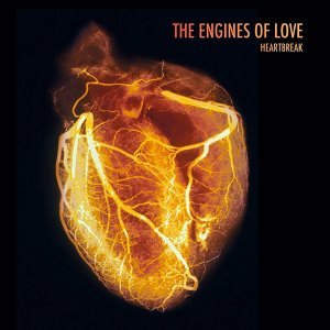The Engines of Love 歌手頭像
