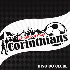 Banda Folia Brasileira 歌手頭像
