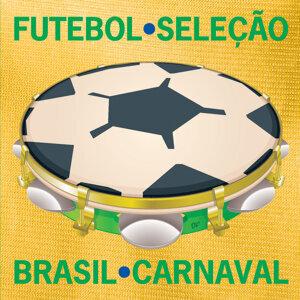 Banda Folia Brasileira