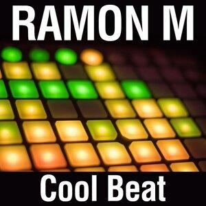 Ramon M 歌手頭像