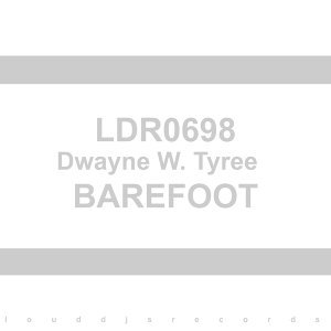 Dwayne W. Tyree 歌手頭像