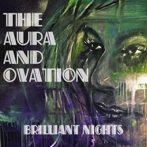 The Aura and Ovation 歌手頭像